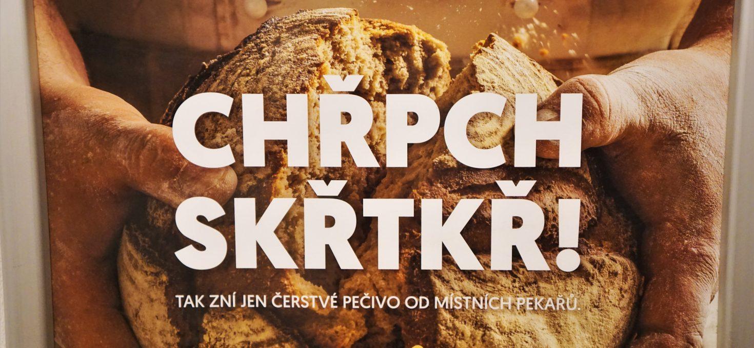 Cel, pal, knedlik! – czyli o czeskich przysmakach