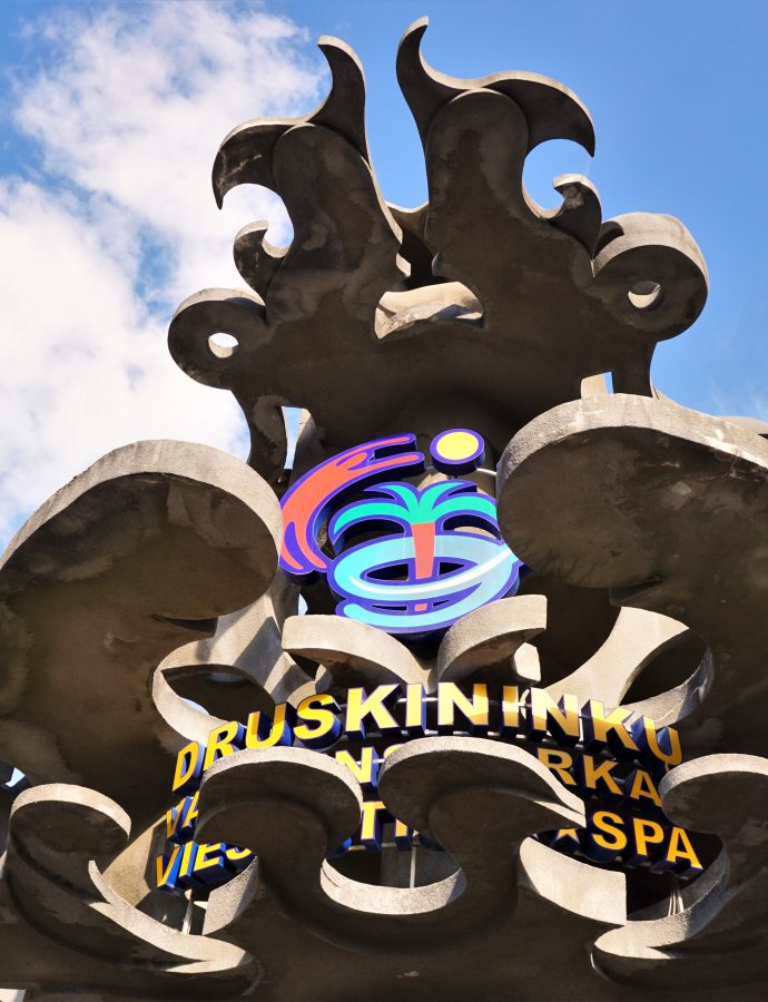 """Litewski Ciechocinek – czyli druskiennicka podróż do świetlistych lat młodości<h4><img src=""""http://nastepnyprzystanek.pl/wp-content/uploads/2021/01/Kalendarz-ikona.png"""" style=""""width: 30px""""> wrzesień 2019</h4>"""