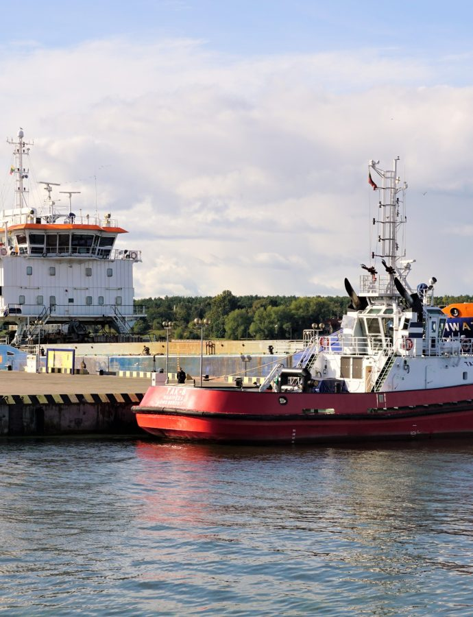 """Przez morze do serca – czyli dlaczego warto odwiedzić Kłajpedę<h4><img src=""""http://nastepnyprzystanek.pl/wp-content/uploads/2021/01/Kalendarz-ikona.png"""" style=""""width: 30px""""> wrzesień 2019</h4>"""