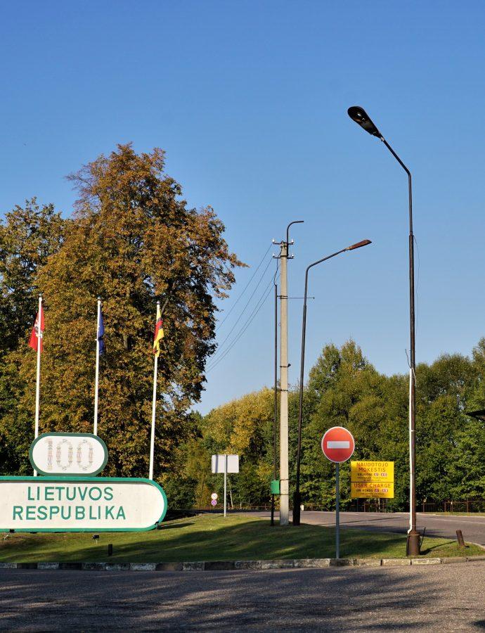"""W poszukiwaniu punktu G w inwokacji – czyli o Litwie na dobry początek<h4><img src=""""http://nastepnyprzystanek.pl/wp-content/uploads/2021/01/Kalendarz-ikona.png"""" style=""""width: 30px""""> wrzesień 2019</h4>"""