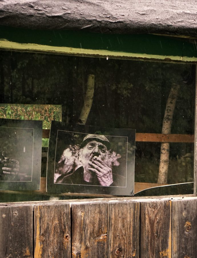 """Plenerowe Muzeum Wypału Węgla Drzewnego – Lutowiska<h4><img src=""""http://nastepnyprzystanek.pl/wp-content/uploads/2021/01/Kalendarz-ikona.png"""" style=""""width: 30px""""> sierpień 2021</h4>"""