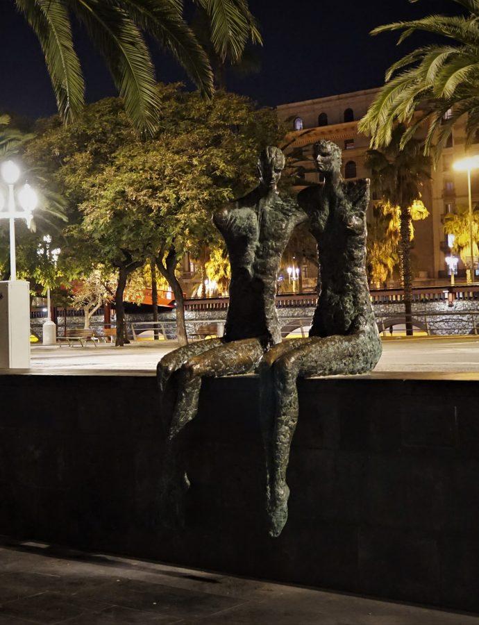 """Walentynki w Hiszpanii? – czyli o Barcelonie na dobry początek<h4><img src=""""http://nastepnyprzystanek.pl/wp-content/uploads/2021/01/Kalendarz-ikona.png"""" style=""""width: 30px""""> luty 2019</h4>"""