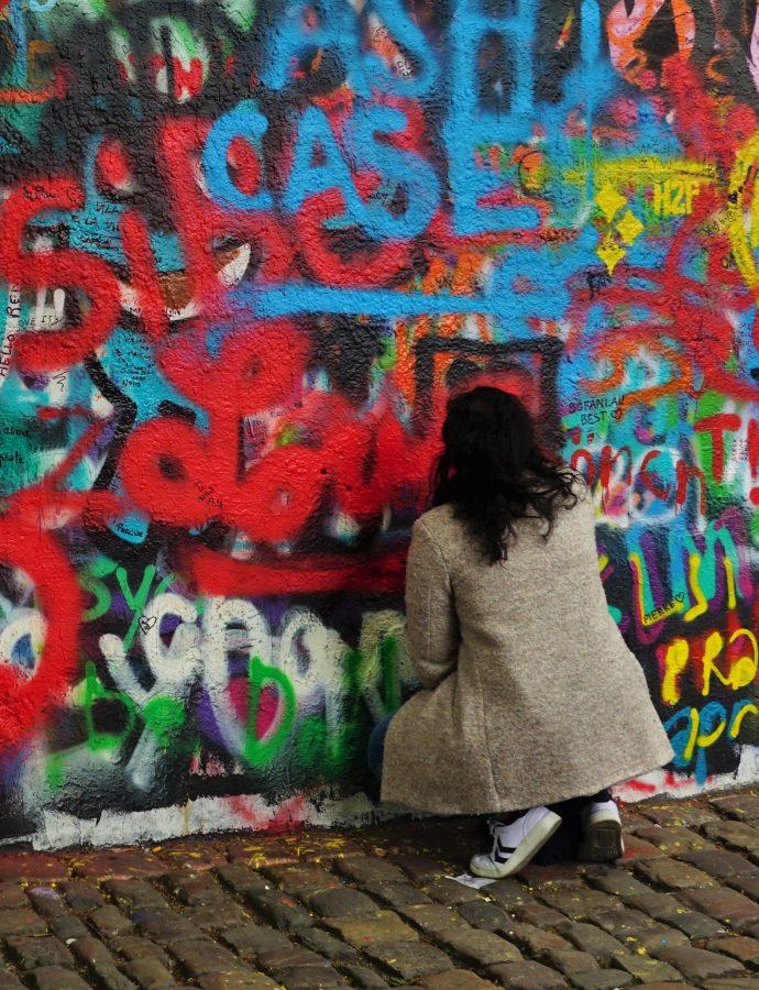 """Praga to nie miasto, Praga to stan umysłu – czyli Kampa i okolice<h4><img src=""""http://nastepnyprzystanek.pl/wp-content/uploads/2021/01/Kalendarz-ikona.png"""" style=""""width: 30px""""> maj 2019</h4>"""