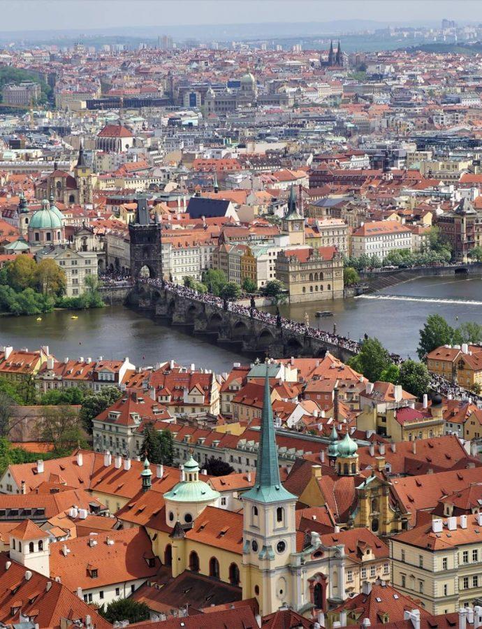 """15 filarów czeskiej tożsamości – czyli most Karola<h4><img src=""""http://nastepnyprzystanek.pl/wp-content/uploads/2021/01/Kalendarz-ikona.png"""" style=""""width: 30px""""> maj 2019</h4>"""