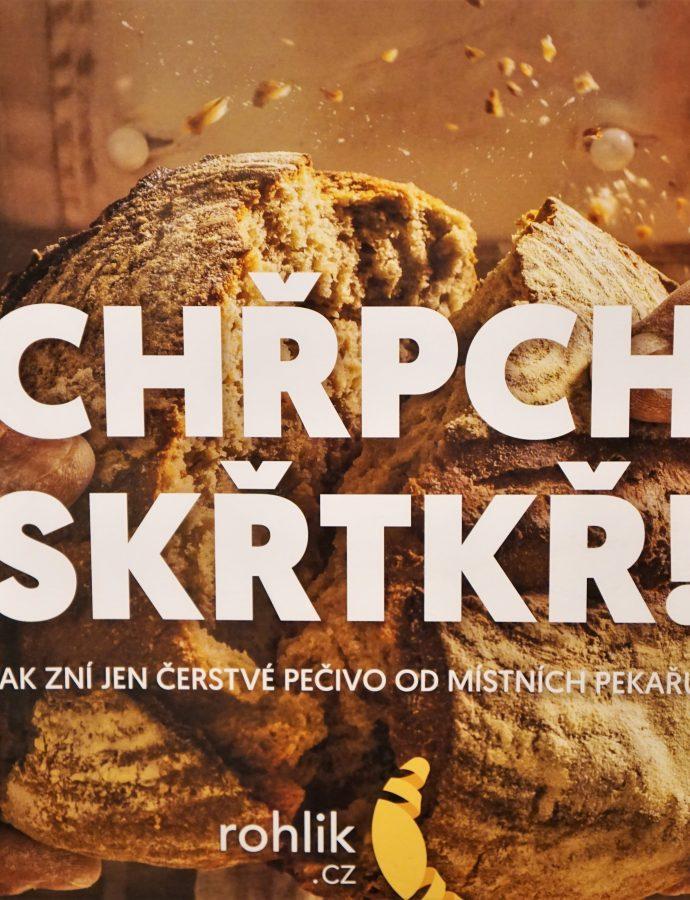 "Cel, pal, knedlik! – czyli o czeskich przysmakach<h4><img src=""http://nastepnyprzystanek.pl/wp-content/uploads/2021/01/Kalendarz-ikona.png"" style=""width: 30px""> maj 2019</h4>"
