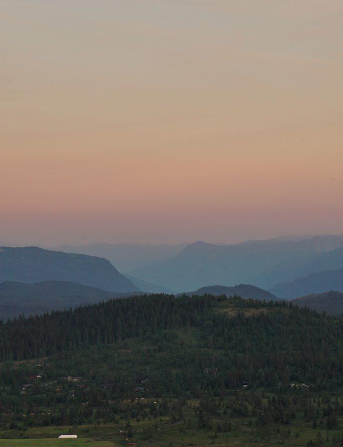 "Norweska sonata księżycowa – czyli płaskowyż Hardangervidda iStorefjell Resort Hotel<h4><img src=""http://nastepnyprzystanek.pl/wp-content/uploads/2021/01/Kalendarz-ikona.png"" style=""width: 30px""> lipiec 2019</h4>"