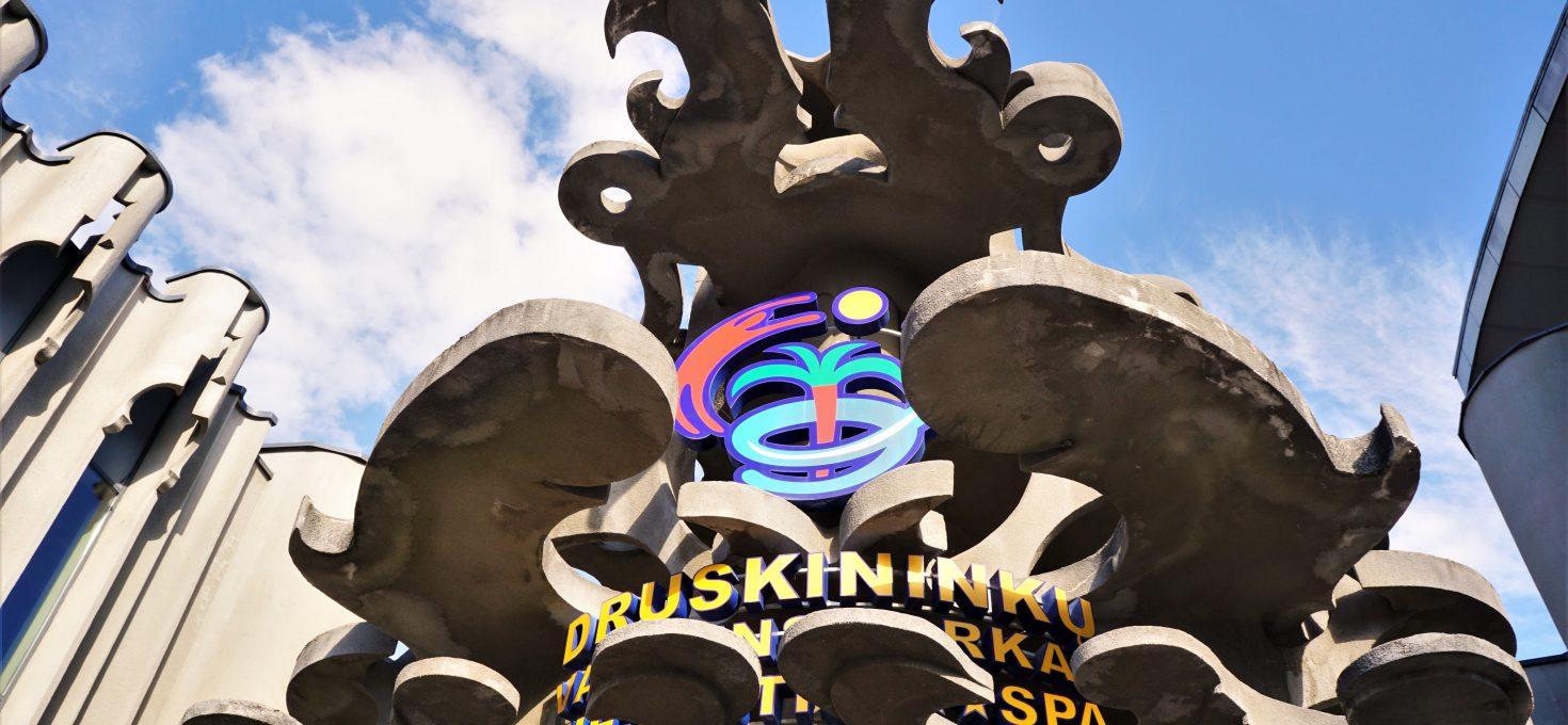 """Litewski Ciechocinek – czyli druskiennicka podróż doświetlistych lat młodości<h4><img src=""""http://nastepnyprzystanek.pl/wp-content/uploads/2021/01/Kalendarz-ikona.png"""" style=""""width: 30px""""> wrzesień 2019</h4>"""