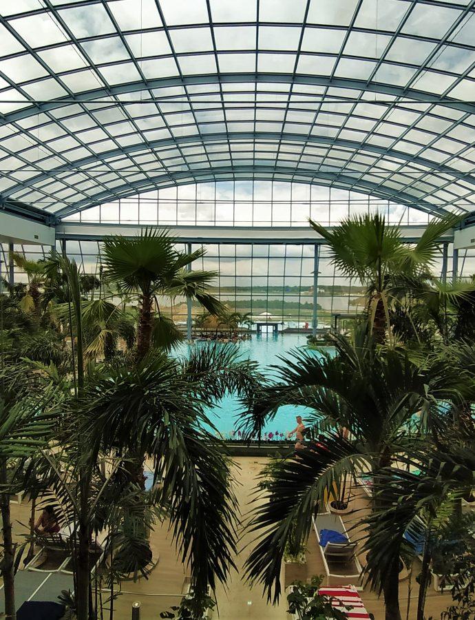"Suntago Park of Poland – Wręcza<h4><img src=""http://nastepnyprzystanek.pl/wp-content/uploads/2021/01/Kalendarz-ikona.png"" style=""width: 30px""> lipiec 2020</h4>"