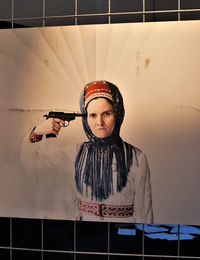 """Nie mów do mnie Lapończyku! – czyli o trudnym losie Samów w norweskiej """"niewoli""""<h4><img src=""""http://nastepnyprzystanek.pl/wp-content/uploads/2021/01/Kalendarz-ikona.png"""" style=""""width: 30px""""> luty 2020</h4>"""
